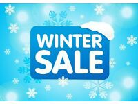 WINTER SALE @ BRIDGEND TRADE CARS UP TO £1000 OFF, FINANCE WITH CASHBACK FOR CHRISTMAS CF32 9BT