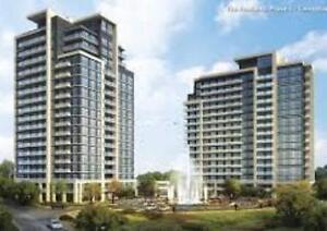 Important Projet Résidentiel / Commercial au Coeur de Laval