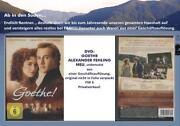 Goethe DVD