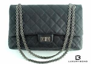 Chanel Bag   Chanel Handbags   eBay 74151febb061