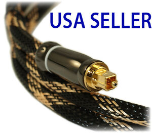 6ft-Premium-Toslink-Digital-Optical-Audio-Cable-S-PDIF