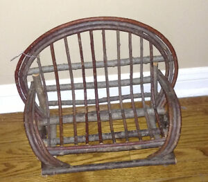 """18"""" doll furniture for sale London Ontario image 3"""