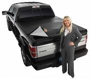 Replacement Tonneau Cover