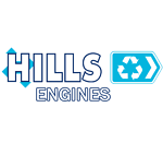 Hills Engines