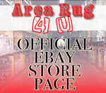 AREA RUGS 4-U