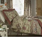 Dorma Pillowcases