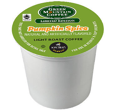 Best Green Mountain Coffee Flavors