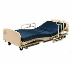 Carroll Electric Hospital bed!