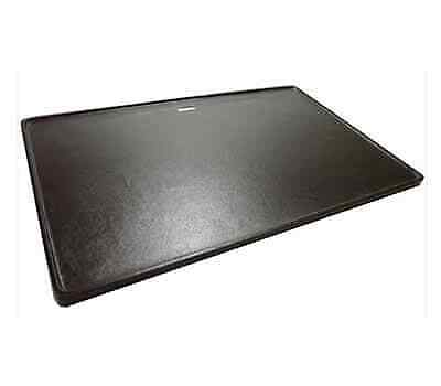 Beefeater 320mm Cast Iron Discovery Griddle - 94133