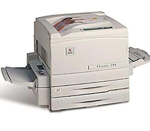 Xerox 790 colour printer FREE