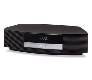 WANTED Bose Wave Music system  I will pay cash today