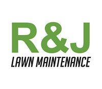 Fall Cleanups / Lawn Mowing and Trimming