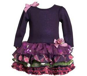 EX STOCK BRAND NEW KIDS CLOTHING OVER 100 PIECES Butler Wanneroo Area Preview