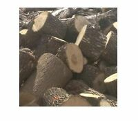 Hardwood logs, (firewood) 18 face cords/6 bush cords