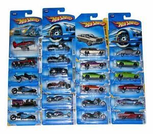 DIE-CAST CARS AND TRUCKS WANTED London Ontario image 4