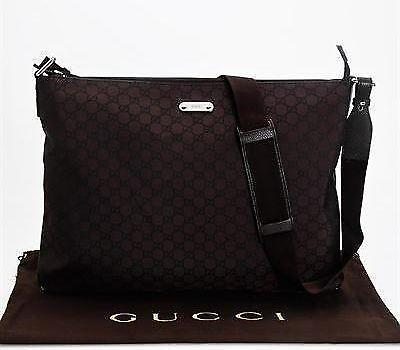 gucci tasche g nstig online kaufen bei ebay. Black Bedroom Furniture Sets. Home Design Ideas