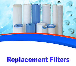 ✅Replacement Water Filter SAVE 70% Off • Reverse Osmosis 60% OFF