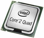 Intel Q9650 3,0Ghz 12MB FSB1333 Socket 775