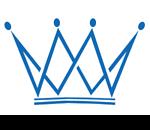 crownsupplies