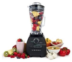 BNIB Oster Versa 1400 watt Professional Performance Blender