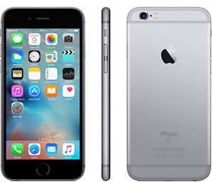 LOOKING FOR IPHONE 6S 16GB-128GB (UNLOCKED OR WITH FIDO)