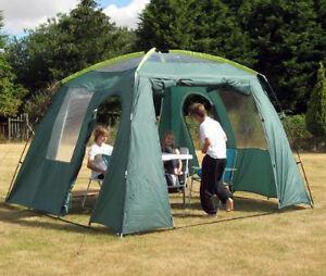 Ultracamp-Day-Tent-Gazebo-Beach-Garden-Utility