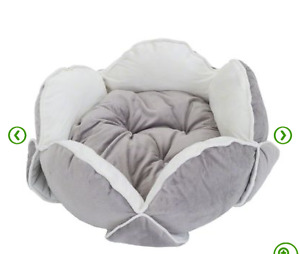 coussin pour chat ou petit chien. For cat or dog