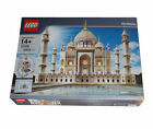 Architecture Creator LEGO Sets & Packs Taj Mahal