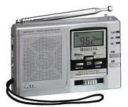 Elta Radio