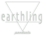 earthlingproducts