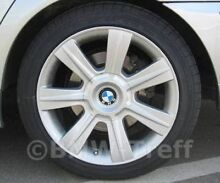 WANTED Set of 4 bmw style 96 wheels Campbelltown Campbelltown Area Preview