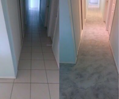 PROFESSIONAL TILE,SLATE,CARPET,VINYL,LYNO STRIPPING/REMOVAL