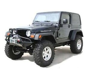 Wanted to buy Jeep Wrangler Labrador Gold Coast City Preview
