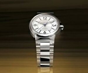 Swarovski watches for sale up to 80% off! Sydney City Inner Sydney Preview
