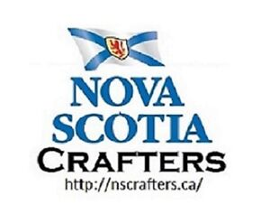Nova Scotia Crafters