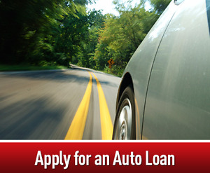 Vehicle Financing In London! We Got You Covered