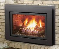 Fire Place Special Price Available