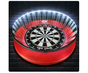 Darts, Dartboards & Dart Supplies Gatineau Ottawa / Gatineau Area image 10