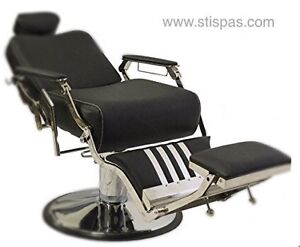 Pedicure Spa PIPELESS with massage chair, Barber chairs Kawartha Lakes Peterborough Area image 6