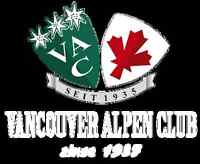 Line Cook experienced in German Cuisine wanted (Vancouver Alpen