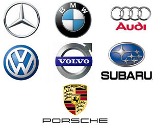 AUTO REPAIRS BY CERTIFIED AUTO MECHANIC LOW RATES 416-743-5465