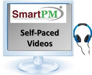 Kitchener: SmartPM -PMP/CAPM - Exam Prep - Classroom Kitchener / Waterloo Kitchener Area image 7