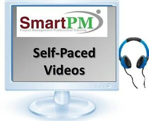 PMP CAPM Exam Prep Course – Online Tutoring - London London Ontario image 8