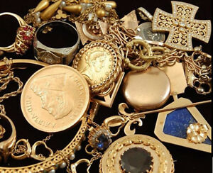 $$$$$$$$...ACHAT: L'OR, ARGENT, MONTRES...WE BUY WATCHES, GOLD