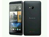 HTC One M7 Unlocked