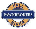 FR Pawnbrokers