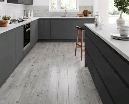 Floor Tiles For Bathroom Kitchen Light Grey Oak Matt In Rochdale Manchester Gumtree
