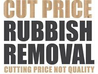 👍(JUNK AWAY) ANY RUBBISH REMOVAL👍 SAME DAY SERVICE 👍WASTE CLEARANCES👍 TIP RUNS👍CHEAPEST QOUTE👍