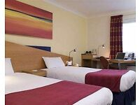 Double Room with Ensuite Perfect for couples 3 month minimum contract