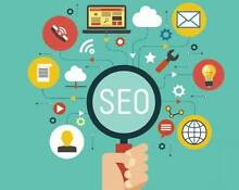 SEO Tuning and Analysis from $250 West End Brisbane South West Preview